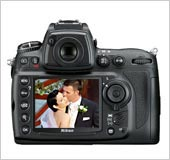 For All Your Wedding Planning Needs - www.perfect-wedding ...