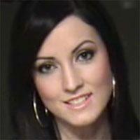 Wedding Makeup Artist Danica Jardien
