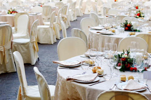 Unique wedding reception decoration ideas for Unique wedding decoration ideas for reception