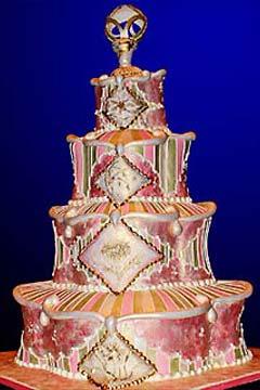 Artistic Cake Design Gallery : The Artistic Cake Design Gallery