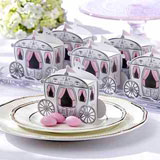 Fairy Tale Priness Wedding Favors