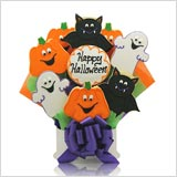 Halloween Wedding & Party Favors