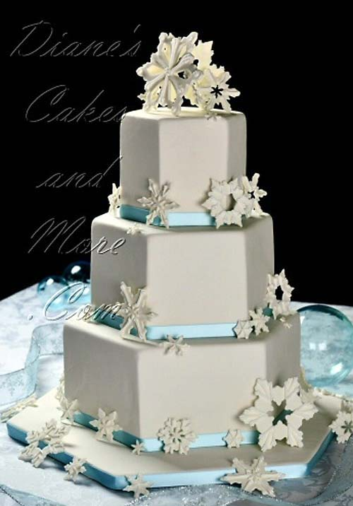 wedding cake gallery-21