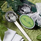 Celtic & Irish Wedding Favors