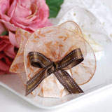 Italian Wedding Favors