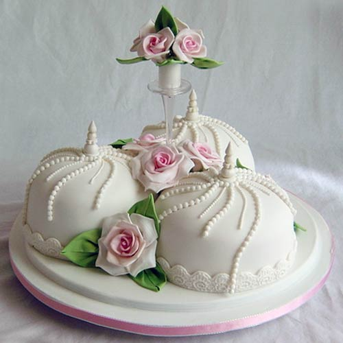 Impressive Modern Wedding Cake 500 x 500 · 28 kB · jpeg