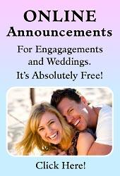 Online Engagements