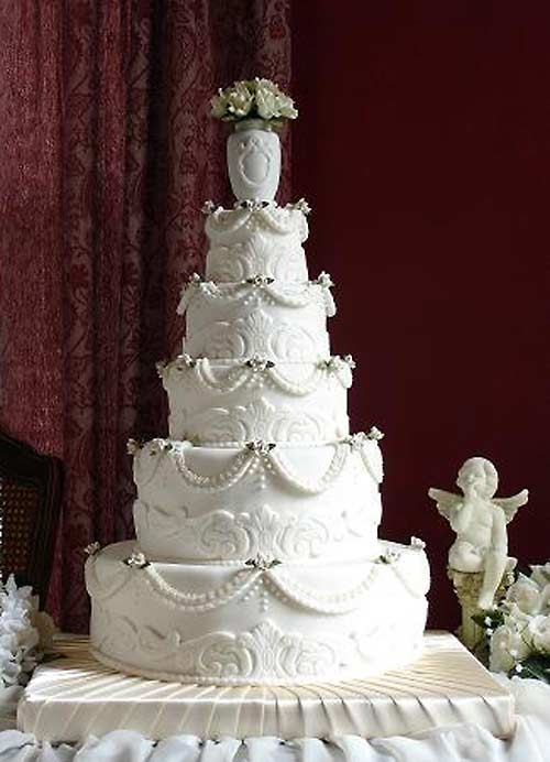 Outstanding Wedding Cake 500 x 692 · 42 kB · jpeg