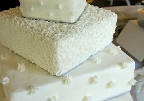 THE Wedding Cake Gallery - Wedding Cakes Gallery