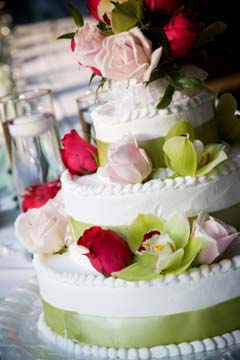 wedding cake gallery-30