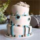 unusual wedding cakes