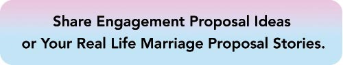 engagement proposals