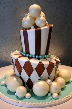 Mad Hatter Wedding Cake Designs - 5000+ Simple Wedding Cakes
