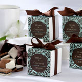 Personalize Cheap Wedding Favors