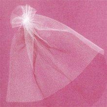 bridal illusion - fabrid