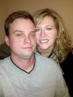 Kelley & Lance