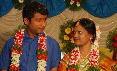 Laxmi & Vidya