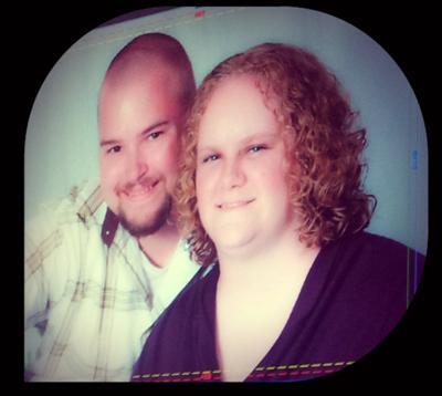 Josh & Keri