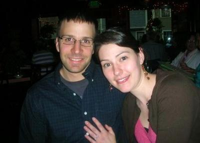 Tom & Tessa